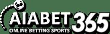AIABET365 – Situs Judi Slot Online Terbaik & Terpercaya No.1 Indonesia