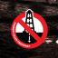 Nej tak til fracking af skifergas i Danmark!