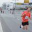 Et løp for barn på flukt