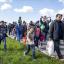 Støt flygtninge