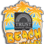 Trust kapital open 2016