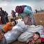Felles innsamling til befolkningen i Syria