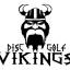 Roosanauha/Disc Golf Vikings