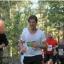 Spring för Östersjön!