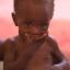 Hjælp mod sult - små forskelle tæller!