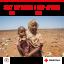 Sult og tørke i Øst-Afrika