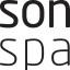 Son Spa - Innsamling til forskning på barnekreft