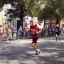 New York Maraton 2017 på lag med Aktiv mot kreft