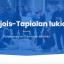 Pohjois-Tapiolan lukion nälkäpäiväkeräys