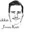 Klinikka Jonas Kesti Movember