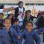 Donasjon for utdanning