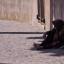Aktiv indsats mod Iraks skjulte krigere