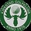Støtt Kjekstad Golfklubbs innsamling til Pink Cup