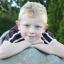 Goldenchild - en kamp mot benkreft hos barn