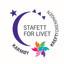 Støtte til Stafett for livet Karmøy
