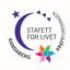 Støtte til Stafett for livet Randaberg