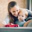 Pienten potilaiden hyväksi - Elä & Nauti 50+ -messujen keräys