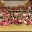 Støtt rosa sløyfe-dagen vår!