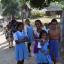 Oonan syntymäpäiväkeräys Intian lapsille