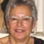 Lesleys 80-års fødselsdag