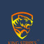 King Stripes UF räddar tigrarna
