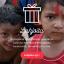 Kehitysmaiden lapsille tulevaisuus