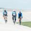 AtosTour 2019 - pyöräilijät syöpää sairastavien lasten puolesta