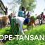 Hope-Tansania
