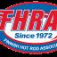 FHRA haastekeräys