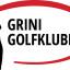 Støtt Grini Golfklubbs innsamling til Pink Cup