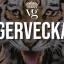 Tigervecka på Västgöta Nation