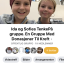 Ida og Sofie TenkePå Armbånd