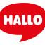 HALLO's Indsamling til Den Mobile Café <3