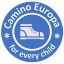 Camino Europa - for every child