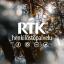 RTK-Henkilöstöpalvelun tukea ja turvaa -kampanja