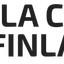 Tesla Club Finland / Joulukeräys