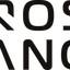 Crossdance støtter JULEHJÆLPEN 2020