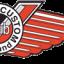 Yamaha Custom Club Finland