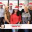 Online Advisors Julehjælp