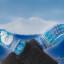 Vante Lappland för fler fjällrävar
