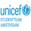 UNICEF Amsterdam Student Team for Burundi