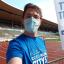 Half Marathon for Amnesty International