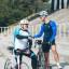 AtosTour 2021 - Pannaan piste lasten syövälle
