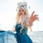 Rädda Östersjön med Sjöjungfrun