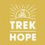 Trek Hope - Vi sykler for barnekreftsaken