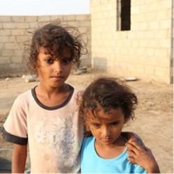 Jemen: