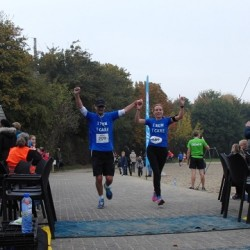 UNICEF Run West-Friesland