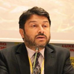 Liberdade para ativistas da Anistia Internacional na Turquia!