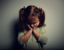 En barndom uten vold og overgrep  - forebyggende arbeid
