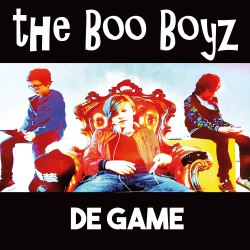 The BooBoyz